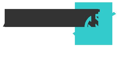 Albinit Logo @x2