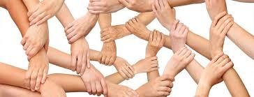 Associazione_Amici