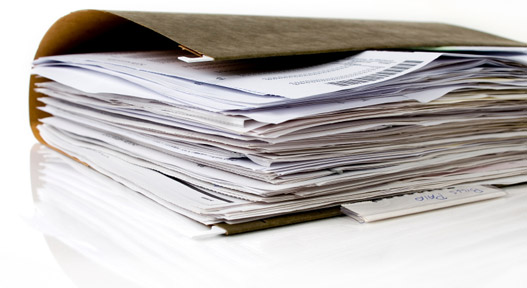 Associazione_Documenti