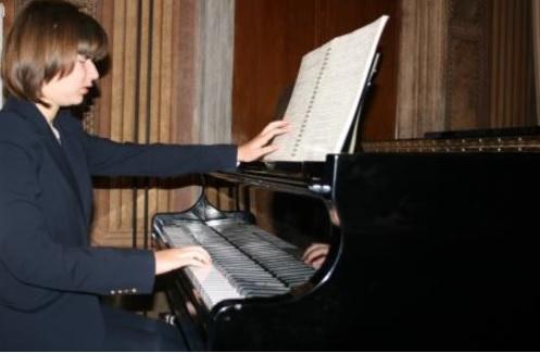 Nuovo Corso Di Didattica Musicale Per La Disabilità