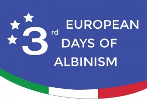 EUROPAN DAY OF ALBINISM