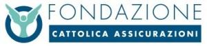 Logo - Fondazione Cattolica Assicurazioni v01