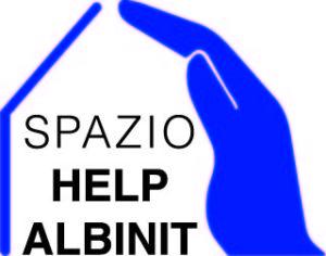 logo spazio-help-albinit 1