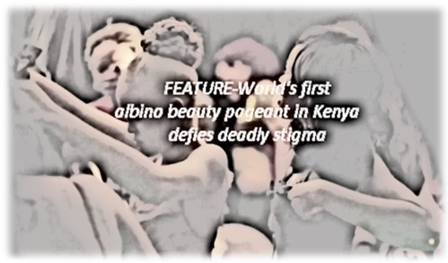 Immagine Moda Kenya V02