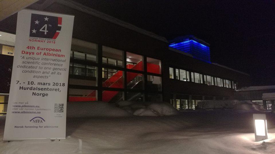 4° Convegno UE – EDA Norvegia