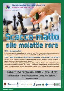 Locandina_Scacco_Matto_Malattie_Rare_2_ed-definitiva-212x300