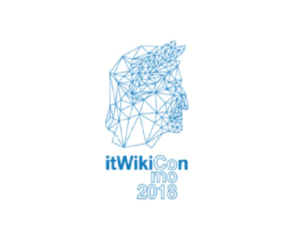 Wikicon A Como V03