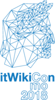 110px-Logo_itWikiCon_2018