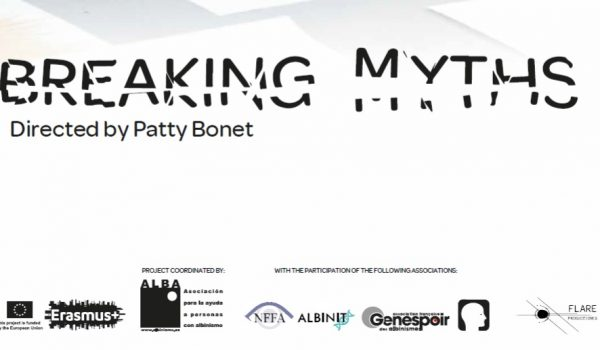 VIDEO – Breaking Myths