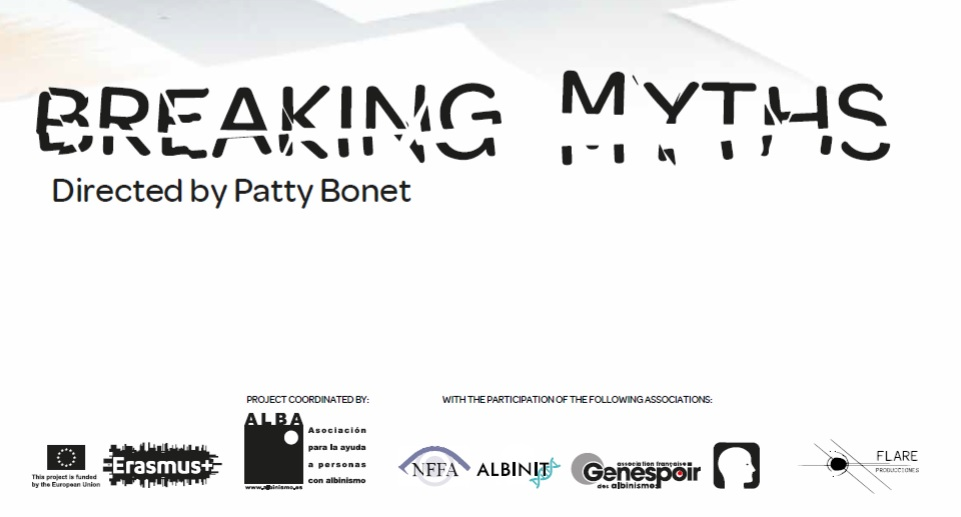 Breaking Myths V01b