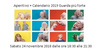Calendario 2019 FB V02 2