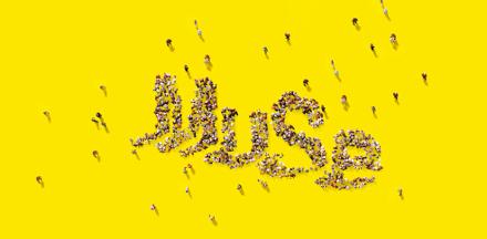 Al Muse Si Sta Bene 440×216