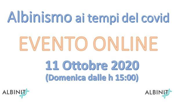11 OTTOBRE 2020 – Scuola, Sport E Tecnologie