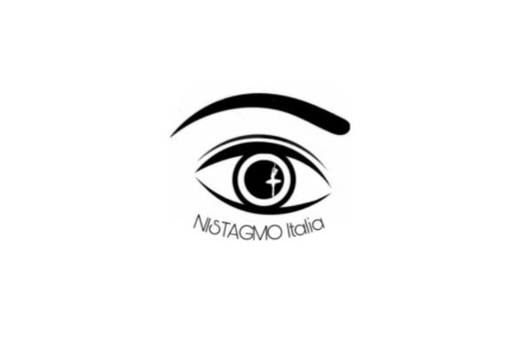 Logo Nistagmo